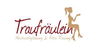 Traufräulein - Hochzeitsplanung & Freie Trauung