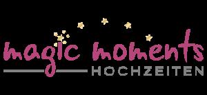 logo-magic-moments