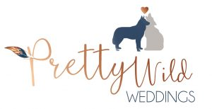 logo-prettywild-wedding-web-gross1