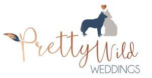logo-prettywild-wedding-web-gross1