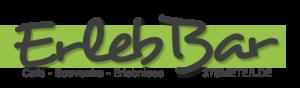 Logo ErlebBar