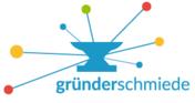 Logo Gründerschmiede