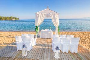 wedding-2566071_1920