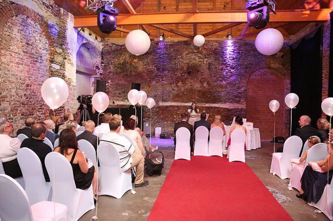 Hochzeit Denise & Sascha_07.07.17_0212_20x30