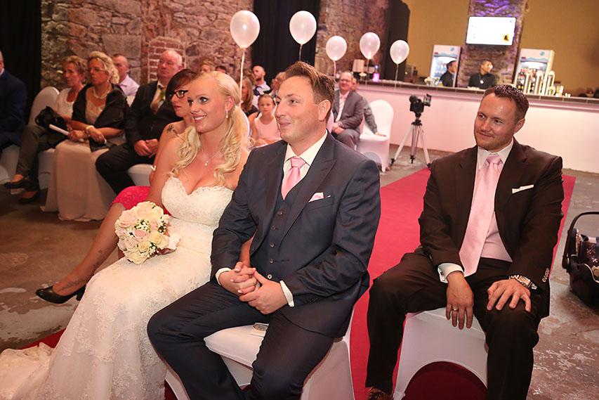 Hochzeit Bibi und Max 22.10.17 - 259