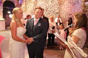 Hochzeit Denise & Sascha_07.07.17_0249_20x30