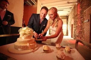 Hochzeit Denise & Sascha_07.07.17_0407_20x30