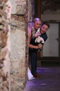 Hochzeit Denise & Sascha_07.07.17_0514_20x30