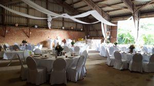 Hochzeits Scheunen In Nrw Traufraulein Hochzeitsplanung Freie