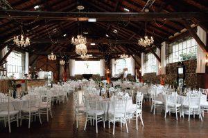 Die Hochzeitstrends 2019 Traufraulein Hochzeitsplanung Freie
