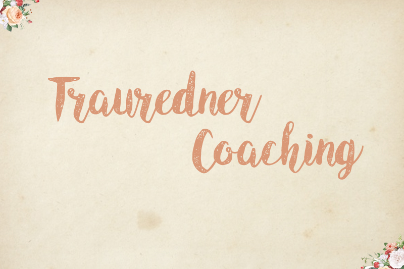 traufraeulein_coaching_01